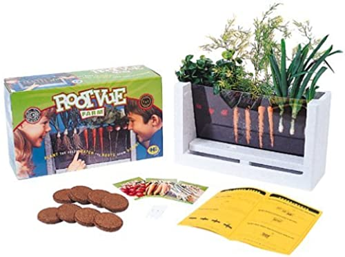 sorteos de estadio Root-Vue Farm by HSP HSP HSP Nature Toys  a la venta