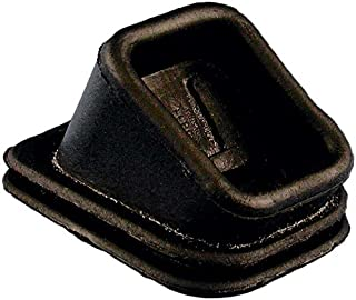 ihave CLUTCH FORK RELEASE RUBBER COVER for Toyota KE20 TE21 KE25 TE25 KE26 TE27 TE28 KE30 KE35 KE36 KE50 KE55 KE70 KE71 KE72 KE73 Starlet KP 60 61 62