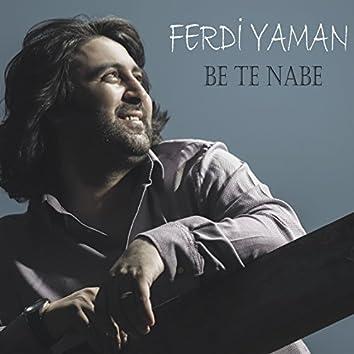 Be Te Nabe