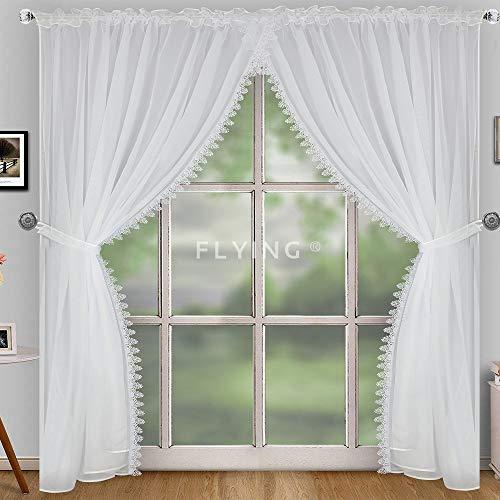 Fkl Design Home Deco -  Balkongardine