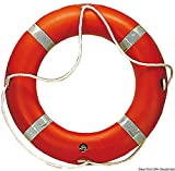 Rettungsring 45x75 cm 3 kg -