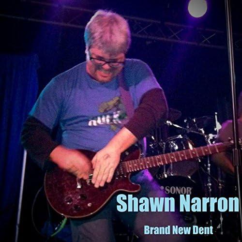 Shawn Narron