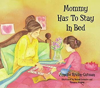 Best mommys bed Reviews
