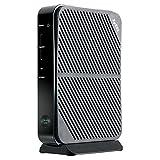ZYXEL P660HN-51 / PRESTIGE 660HN-51 ADSL2+802.11N