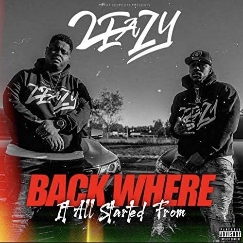 2-Eazy