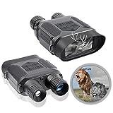 T-Eagle Night Vision Binoculars 7X31 Infared Digital Hunting...