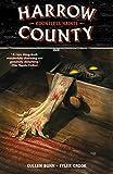 Harrow County Volum 1: 01