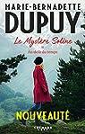 Le mystère Soline, tome 1 : Au-delà du temps par Dupuy