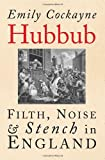Hubbub – Filth, Noise and Stench in England 1600–1770