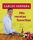 Mis recetas favoritas (MR Cocina)