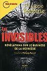 Les Invisibles - Révélations sur le business de la détresse