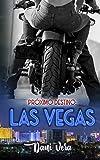 Próximo destino: Las Vegas (El escuadrón nº 2)