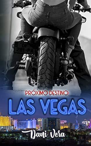 Próximo destino: Las Vegas
