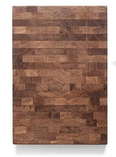 Grain Wood Cutting Board