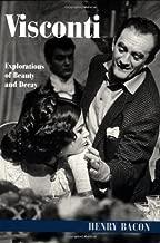 Visconti: Explorations Beauty Decay