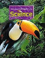 Houghton Mifflin Science