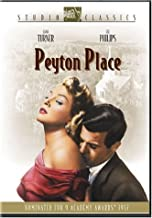Best betty peyton place Reviews