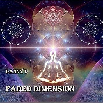 Faded Dimension