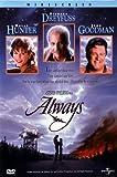 Always (1989) [Edizione: Stati Uniti]