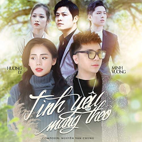 Minh Vương feat. Hương Ly