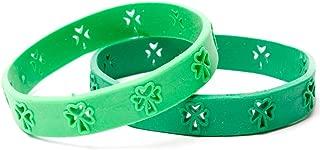 Best rubber bracelets shapes Reviews