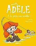 Mortelle Adèle, Tome 12 - À la pêche aux nouilles ! - Format Kindle - 6,99 €