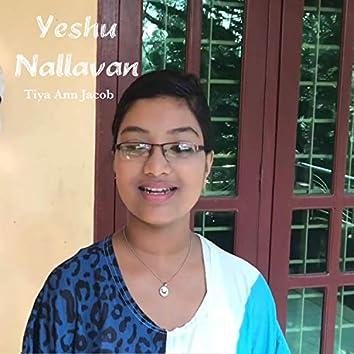 Yeshu Nallavan, Pt. 1