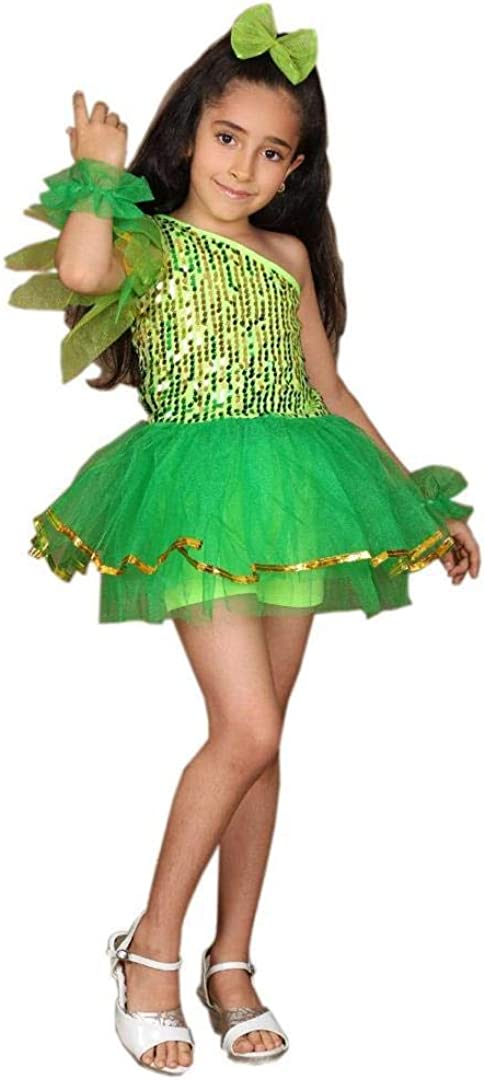 Matissa Children's Sequin Phoenix Mall Dance Costumes Ballet D Dresses ! Super beauty product restock quality top! Skirts
