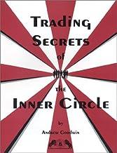 Trading Secrets of the Inner Circle