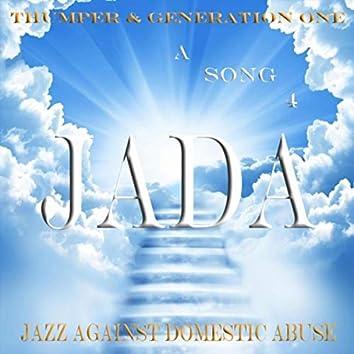 A Song 4 JADA