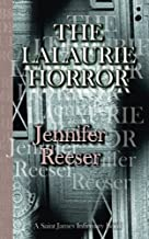 Lalaurie Horror