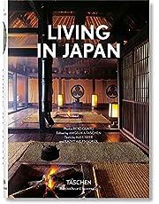 Living in Japan: BU