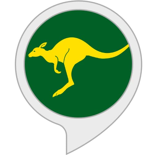 Känguru's Falsche Zitate