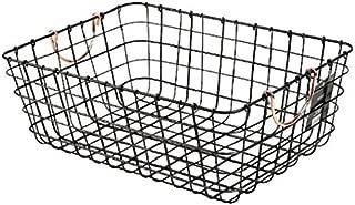 Best flat wire basket Reviews