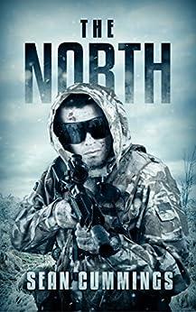 The North by [Sean Cummings]