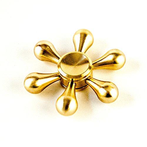 fidget spinner metall