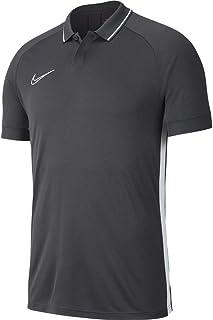 Nike Kids Dri-Fit Academy 19 Polo