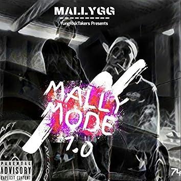 Mally Mode 1.0