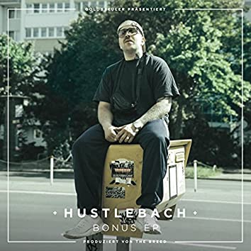 Hustlebach (Bonus EP)
