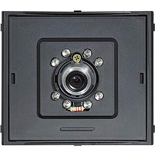 Legrand 342550, Modulo a 2 cavi per videocitofono