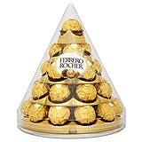 Ferrero Rocher Cono 350G