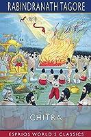 Chitra (Esprios Classics)