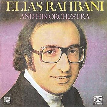 Elias Rahbani and His Orchestra