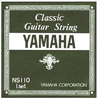 Yamaha NS110 Classic Guitar-String