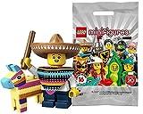 LEGO 71027 Minifigures Series 20 - Piñata Boy