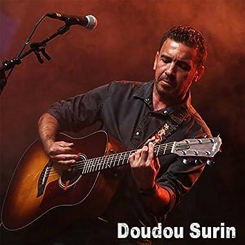 Doudou Surin