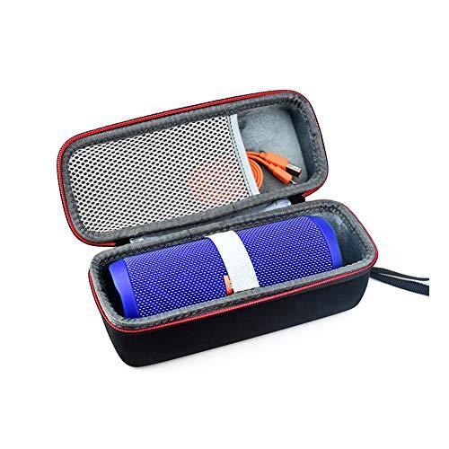Beschermhoes voor draadloze Bluetooth-luidspreker JBL Flip 3/4 audiopakket