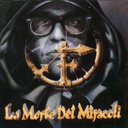 La Morte Dei Miracoli (N.V.)