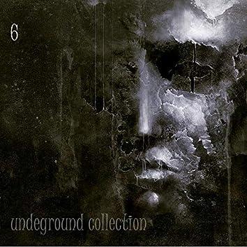 Undeground Collection, Vol. 6
