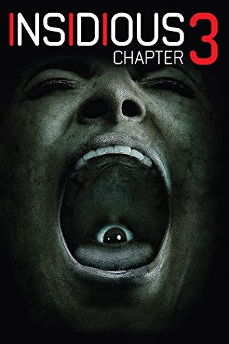 Insidious: Chapter 3 [dt./OV]